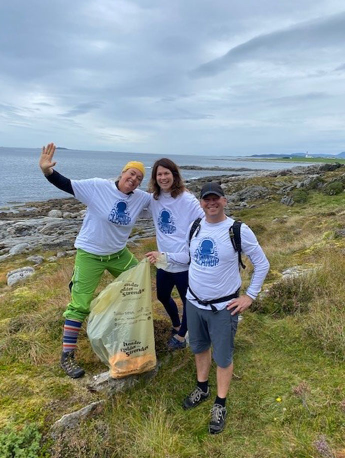 Coastal_cleanup_day_11